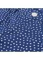 Gant Şort Mavi